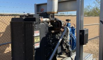 2017 Allight Primax HH-130i Dewatering Pump [2 Available] full