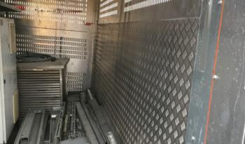 2014 Raxtar RX15-1668 Construction Hoists [2 Available] full