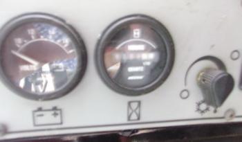2008 600HP Twin Screw Truckable Push Boat full